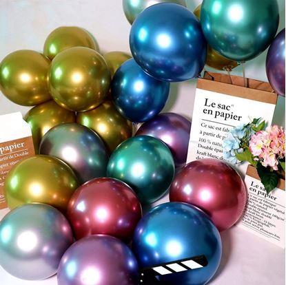balónky