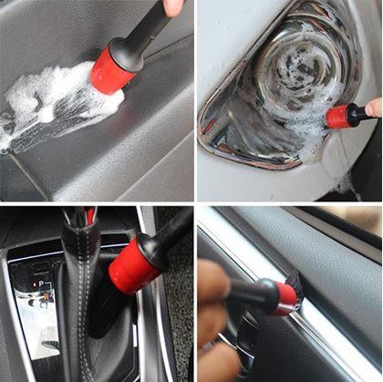 doplňky do auta
