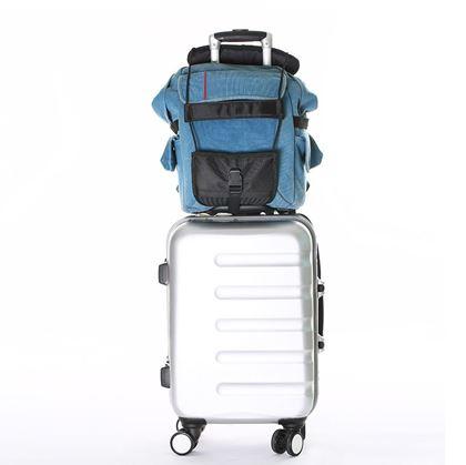 na kufr